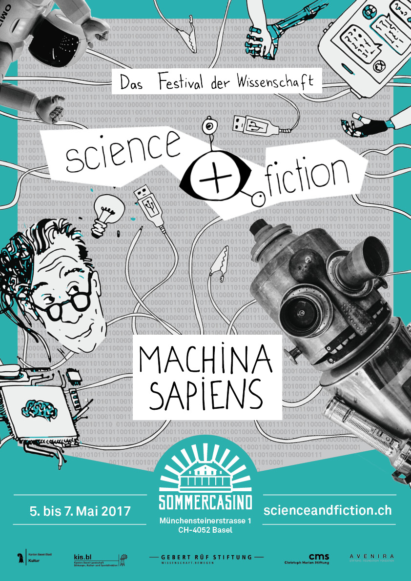 17_science+fictionPlakat