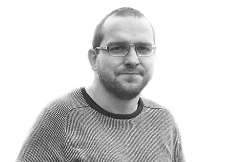 Philipp Rohrer