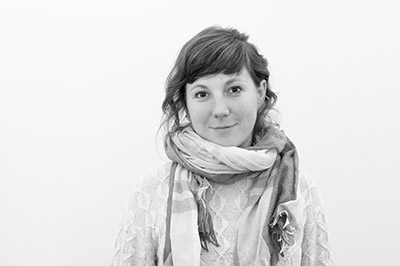 Laura Schuppli