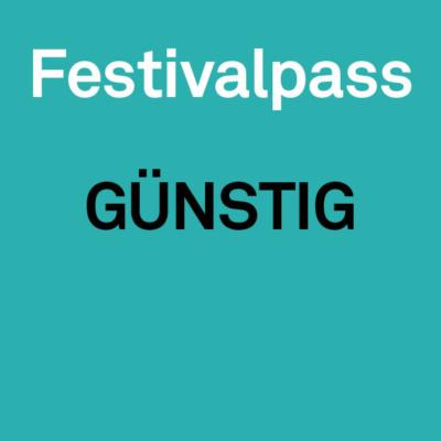 Festivalpass_1_Guenstig