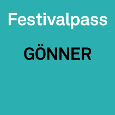 Festivalpass_4_Goenner