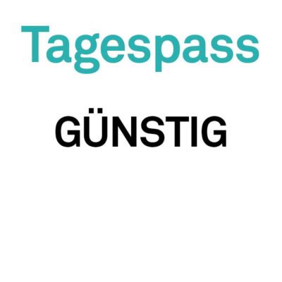 Tagespass_1_Guenstig