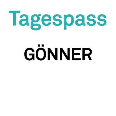 Tagespass_4_Goenner